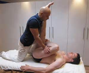 milking prostate services picture 1