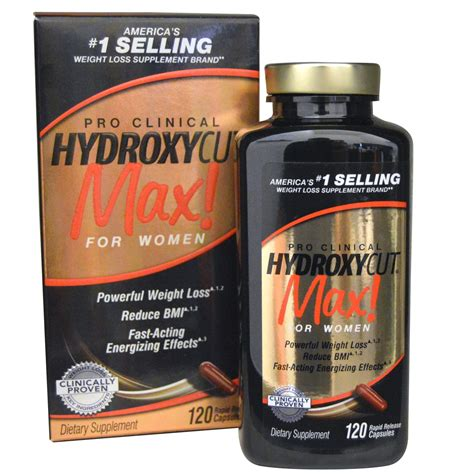 reviews of hydroxycut max picture 5