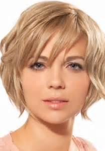 senghori hair 2013 or 2014 picture 5