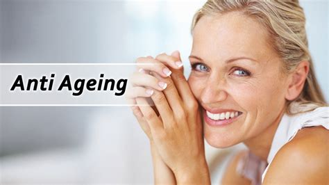 anti ageing picture 15