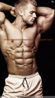 beautiful muscle picture 6