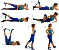 what is the best excersise for burning fat picture 11