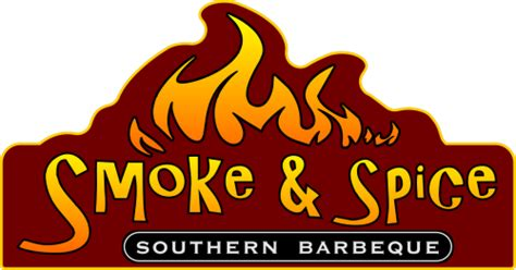 southern smoke 27 picture 6
