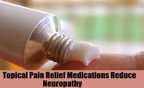 topical pain relief picture 6
