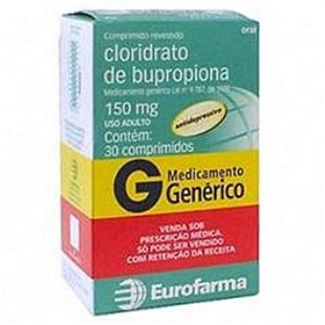 adelseril sibutramina dosage picture 17