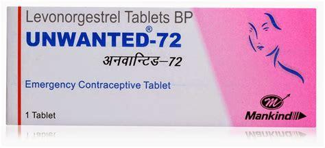 garbh nirodhak tablet windows 8 hindi picture 5