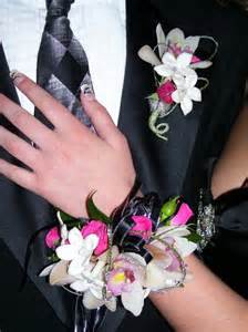 corsages for your hair picture 7