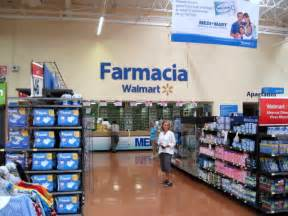 which has better prices kmart or walmart pharmacy picture 14