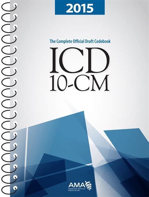 preventative weightloss icd 10 2015 picture 1