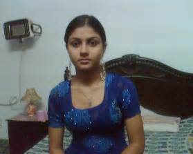 breast k ly desi totka picture 13