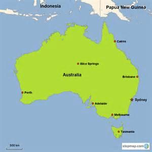 australia picture 6