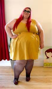 kellie kay fat curvy stories picture 14