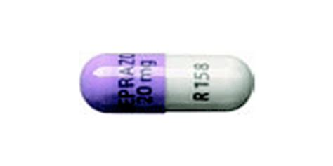 capsule is purple and gray and has the picture 4