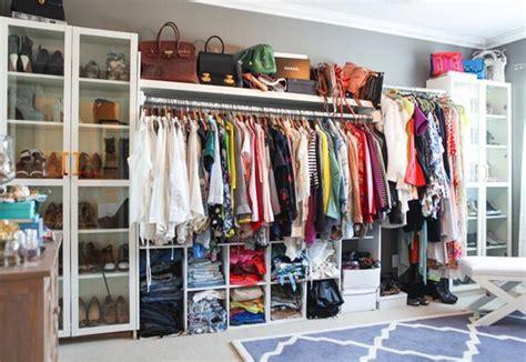 alli shelves picture 14