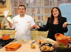 cellulite cream from rachel ray show picture 7