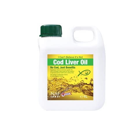 cod liver oil can detox picture 14
