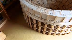 geocities colosseum leah mellinger picture 5