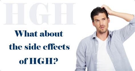 human growth hormone jintropin side effects picture 6