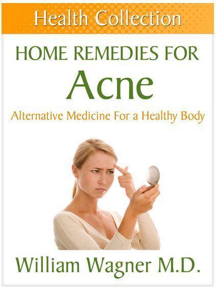 alternative treatment acne picture 5