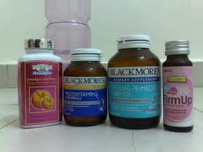 pueraria mirifica men before and after pictures picture 6