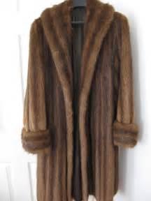 fur coat picture 3