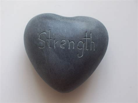 strength picture 5
