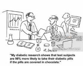 diet drug order picture 14