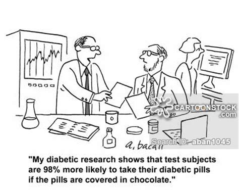 clinical trials for type 1 diabetics in the picture 10