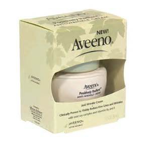 aging anti wrinkle cream picture 9