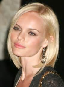 2006 hair trends picture 18
