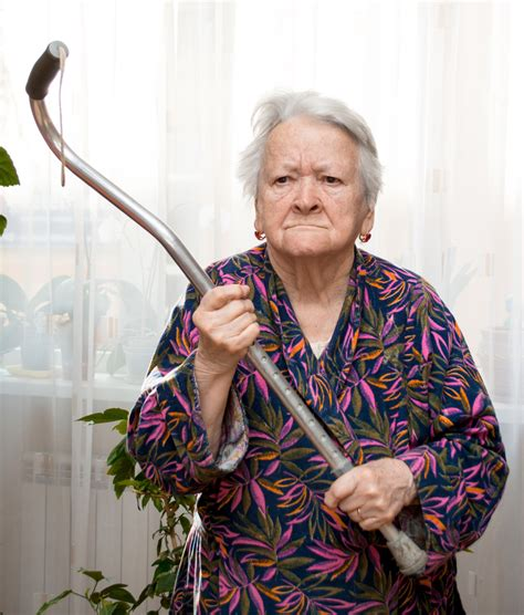 aging drugs picture 2