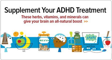 adhd diet alternatives picture 17