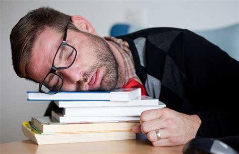 sleep depravation study picture 5