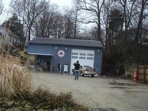 american pickers store iowa picture 3