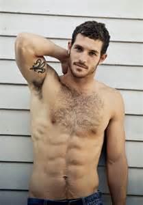 hot male wrestler pics italian picture 6
