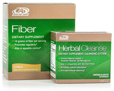 herbal cleanse advocare gy picture 11