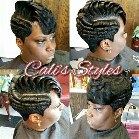 27pc hairstyles picture 6