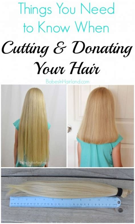 cancer need hair donation picture 13