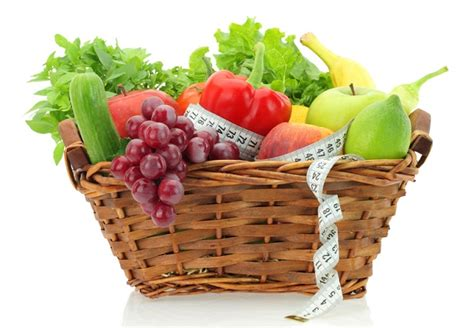 weight loss nutrition picture 10