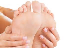 pain in feet as a result of liver picture 11