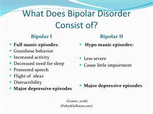 bipolar depression and low libido picture 5