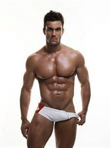 young males with low testosterone picture 9