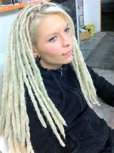 hair locs hair extensions picture 7