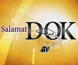 salamat dok free health seminar picture 5