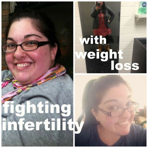 weight loss and infertility picture 17