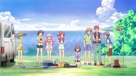baka pills review picture 7