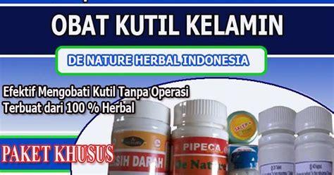 obat hgh di apotik picture 3