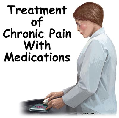 non-drug pain relief picture 7