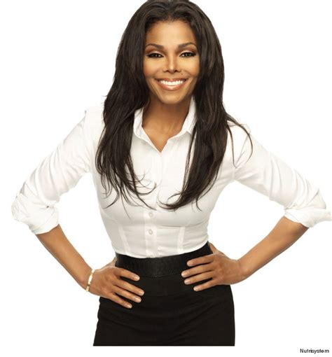 janetjackson weight loss picture 7