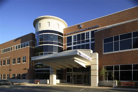 health shop morristown nj picture 2